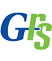 Grs logo.png