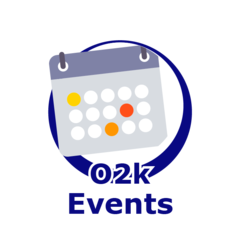 O2k-Workshops and Events