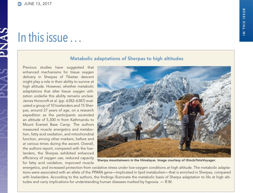 PNAS in this issue Sherpa.jpg