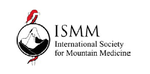 International Society Mountain Medicine