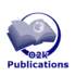 O2k-Publications in the MiPMap