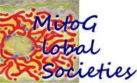 MitoGlobal Societies