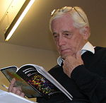 Sir John Walker MiP2013.JPG