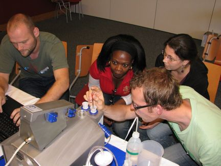 Ioc59 hands on titration.jpg